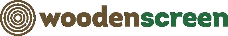 Изготовление деревянных изделий под заказ